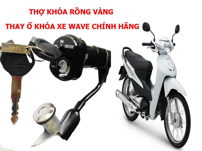 sua-khoa-xe-wave